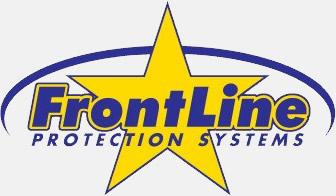 FrontlinePro.com